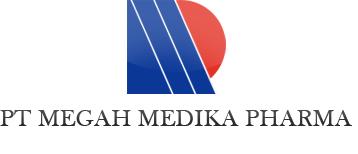 Bursa Kerja Lampung di PT. Megah Medika Pharma (MMP) Cabang Lampung Terbaru.