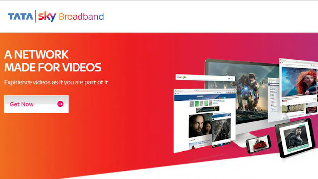 tata sky broadband review, tata sky broadband plans, unlimited wifi plans for home, unlimited internet plans broadband, tata sky broadband customer care