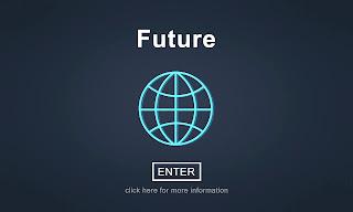 Futuro do Trabalho e Inteligência Emocional