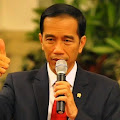 Jokowi: Agama Penting Dalam Politik
