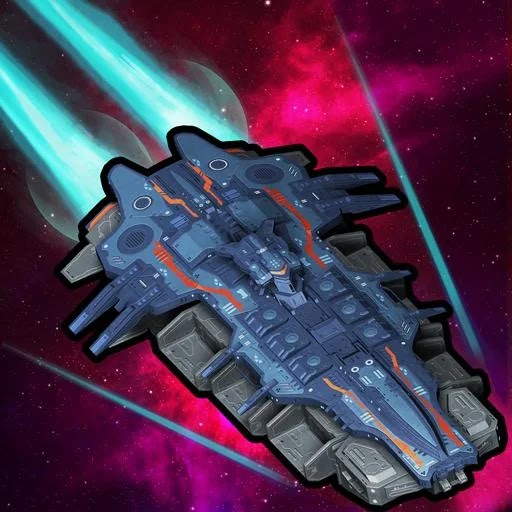 Star Traders: Frontiers v3.0.121 Apk Mod [Premium]