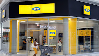 We Will Not Allow MTN Charge Nigerians N4 For USSD...CBN Governor