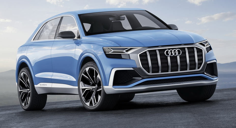 winkelmann says new audi sport suv models are coming