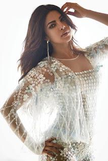 Priyanka Chopra.filmfare.4.jpg