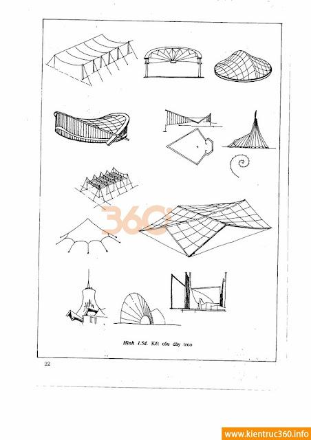 gach bong-sach-cau-tao-kien-truc_Page_022 Sách cấu tạo kiến trúc nhà dân dụng