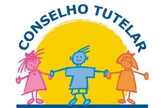 http://www.vnoticia.com.br/noticia/3664-inscricoes-abertas-para-eleicao-de-conselheiros-tutelares-em-sfi
