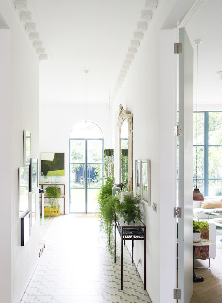 inspiracion-greenery-pantone-deco-plantas