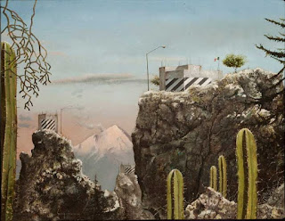 vistas-surrealistas-pinturas