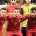 Medien: BVB und Stuttgart an Mazedonien-Talent Enis Bardhi interessiert