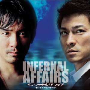 Internal Affairs 2002 Hong Kong 720p BluRay 950MB With Subtitle