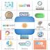 Iptv: Lista M3U Premium Argentina [Actualizada Octubre 28, 2018]
