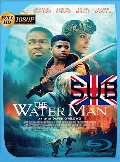 The Water Man (2020) [Ingles-Subtitulado] [1080P] [GoogleDrive] Hazroah