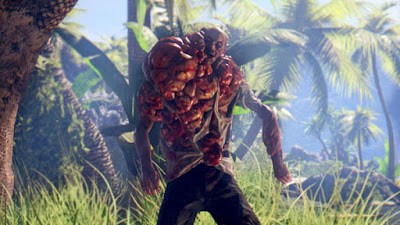 Download Dead Island Torrent PC