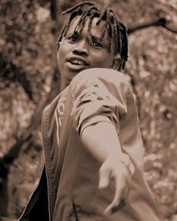 AUDIO | S Kide – Harmonize | Download New song