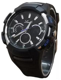 gambar harga jam tangan Lasebo 2