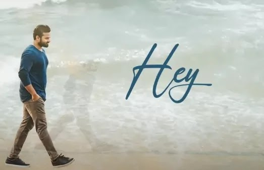 hey-idi-nenena-song-lyrics-solo-brathuke-so-better-movie