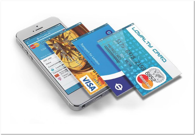 Business Credit Card Disadvantages
