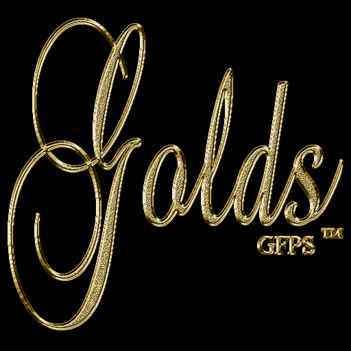GOLDs FASHION PRODUCTIONs and Promotions