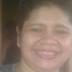 Após sair para comprar salgado, mulher desaparece em Manaus