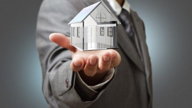 Ventajas de contratar los servicios de un profesional inmobiliario matriculado