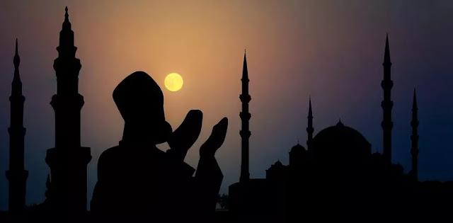 Khasiat Doa Nurbuat Lengkap Dengan Tulisan Arab, Latin, dan Artinya