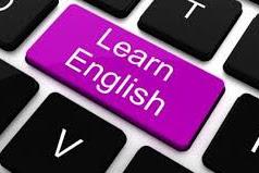 Cara belajar Speaking Skill Bahasa Inggris