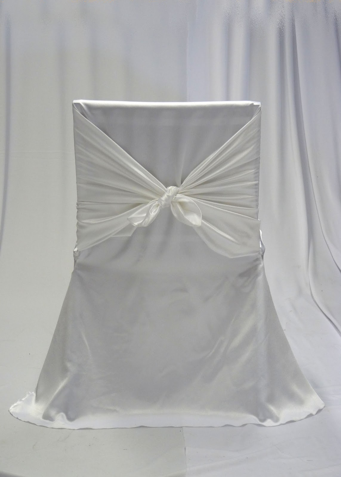 Chair Cover Rentals Gta Swivel Plate Decor Rent Covers Toronto