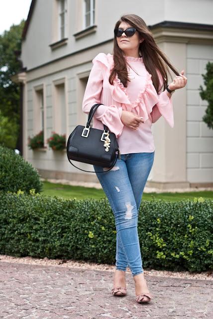 Moda Bez Granic.