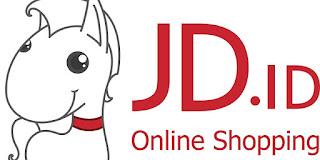 Sejarah Awal berdirinya Marketplace Tokopedia, Shopee, Bukalapak, Lazada, Blibli dan JDID