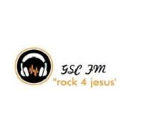GSC FM
