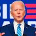 Joe Biden se vacunará el lunes contra el COVID-19