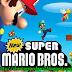 تحميل لعبة سوبر ماريو مجانا download super mario free