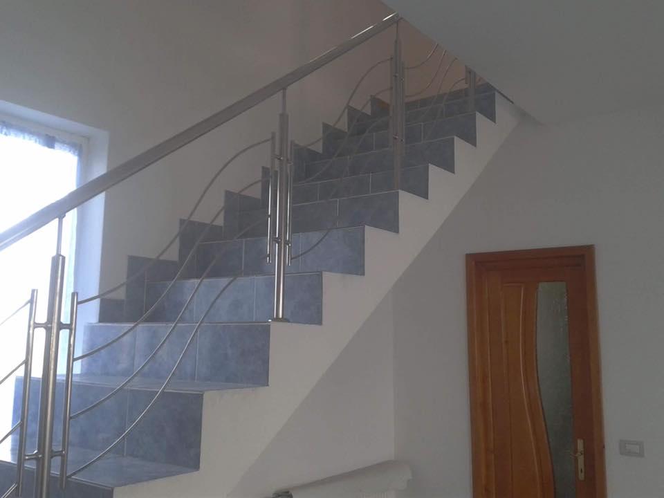balustrade inox bacau pret fii lumina acolo unde esti. Black Bedroom Furniture Sets. Home Design Ideas