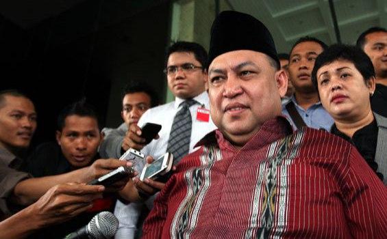 Pengamat Politik: Demokrasi Indonesia Terlalu Mahal, Perlu Pengkajian Ulang!