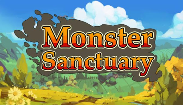 Monster-Sanctuary-Free-Download