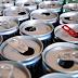 Tomar muchas bebidas energéticas te puede provocar hepatitis