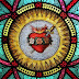 DEVOTION TO THE IMMACULATE HEART OF MARY .