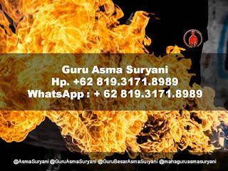 Pengijazahan-Khodam-Master-Guru-Asma-Suryani