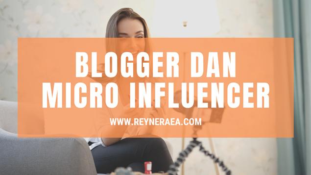 blogger ada;ah