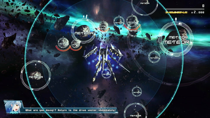 astebreed-definitive-pc-screenshot-3
