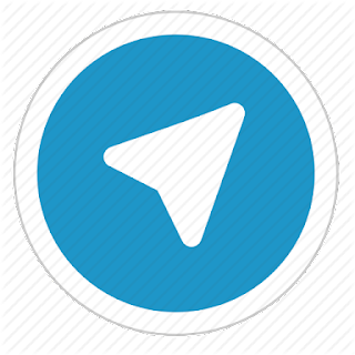 unnamed Join Our Telegram Groups. Must Join! Root