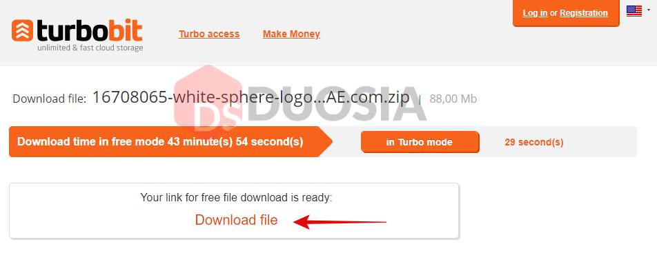 download turbobit link