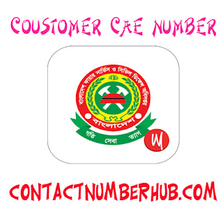 Bangladesh Fire Service Phone Number