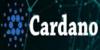 free-cardano