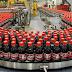 Coca-Cola HBC: Παραμένει ισχυρό επενδυτικό story