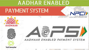 Lowest Price Aadhar Enabled Payment System