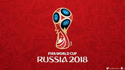 Comment regarder la Coupe du monde de football de 2018 de n'importe où 1