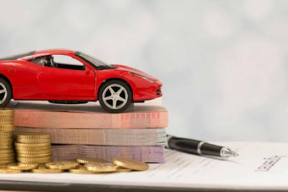5 The Best Companies On Car Insurance