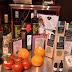 Έρευνα αγοράς εμπιστοσύνης των καταναλωτών στα παραδοσιακά τρόφιμα