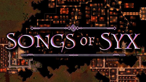 songs-of-syx